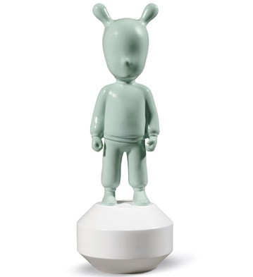 The green guest little by jaime hayon lladro treniq 1 1513770618047
