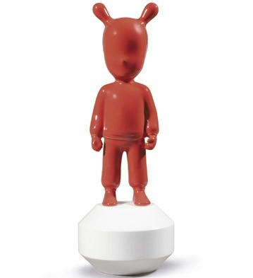 The green guest little by jaime hayon lladro treniq 1 1513770666558