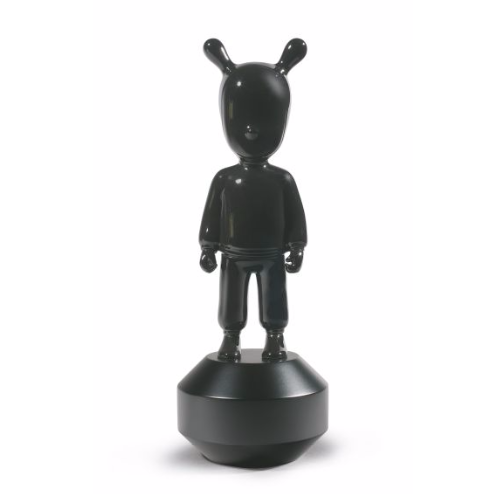 The green guest little by jaime hayon lladro treniq 1 1513770726996