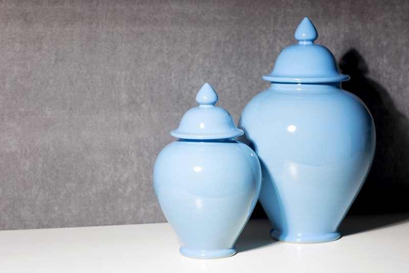 Azzurro temple jar medium decorus boutique treniq 1 1513772478804