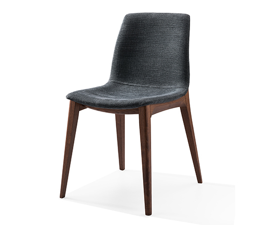 Ellen chair pacini   cappellini treniq 1 1513780673025