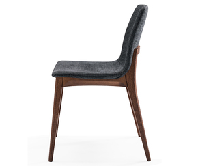 Ellen-Chair_Pacini-&-Cappellini_Treniq_0