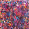 Tropical blaze alexandra romano art treniq 1 1513885929041
