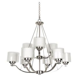 Abbot-Nine-Light-2-Tier-Chandelier-2_Tl-Custom-Lighting_Treniq_0