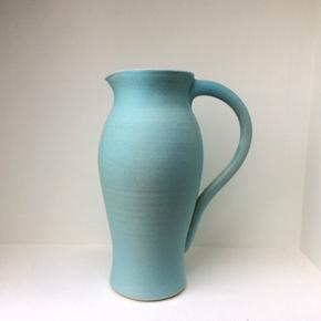 Duck-Egg-Jug_Lucy-Burley-Ceramics_Treniq_0