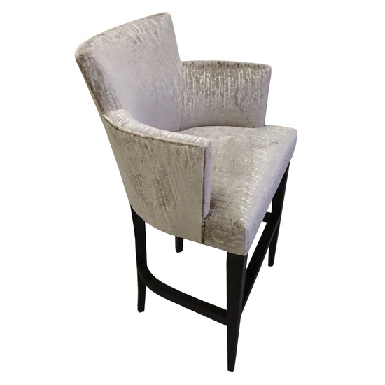 Paolo alto bar stool simon golz treniq 1 1514979602901