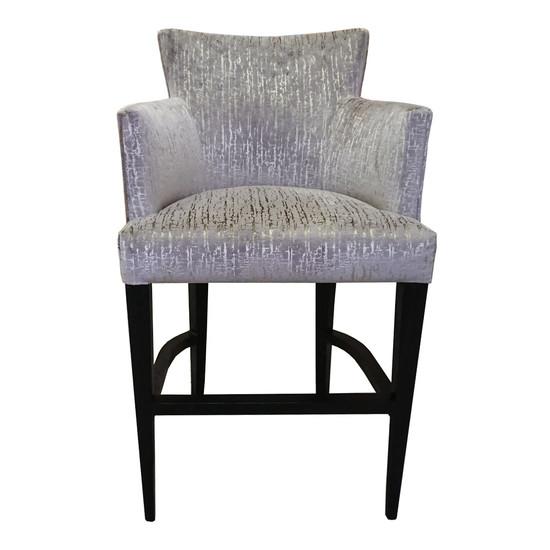 Paolo alto bar stool simon golz treniq 1 1514979602892