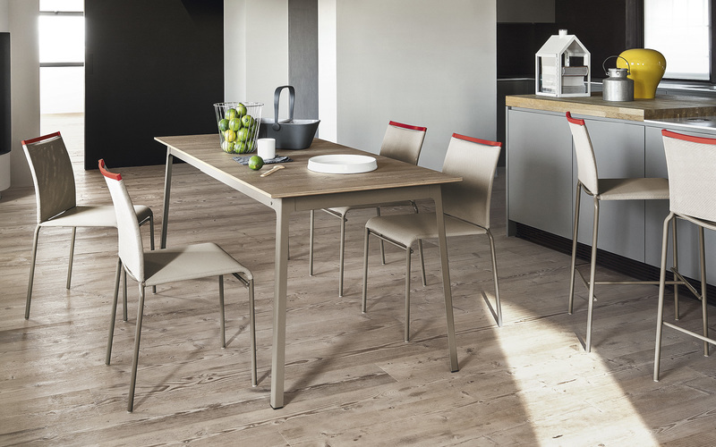 Dot dining table by calligaris by fci fci london treniq 1 1514980693606