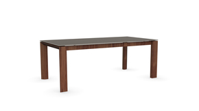 Omnia-Dining-Table-By-Calligaris-By-Fci_Fci-London_Treniq_0