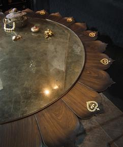 Pristine-Lotus-Table_Knock-On-Wood_Treniq_0
