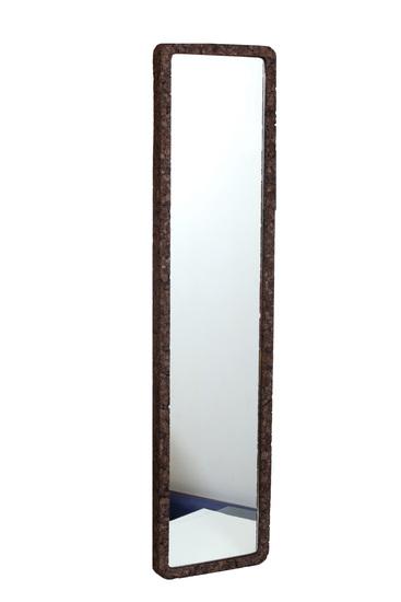 Mirror clever 3d studio treniq 1 1515162716443