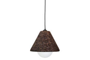 Pendant-Cork-Light_Clever-3-D-Studio_Treniq_0