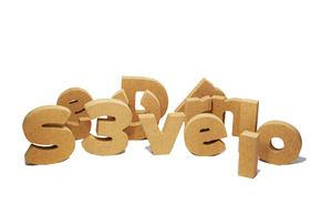 Letters-For-Wall-Decor_Clever-3-D-Studio_Treniq_0