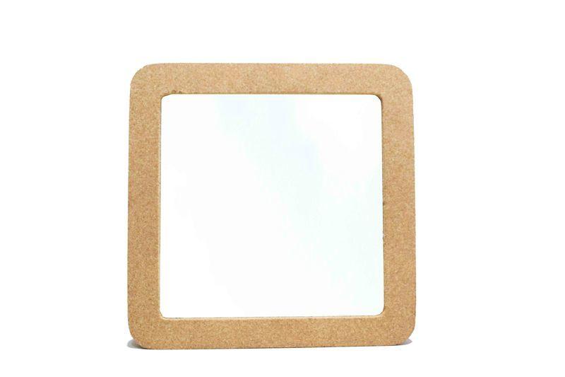 Mirror clever 3d studio treniq 1 1515162158515