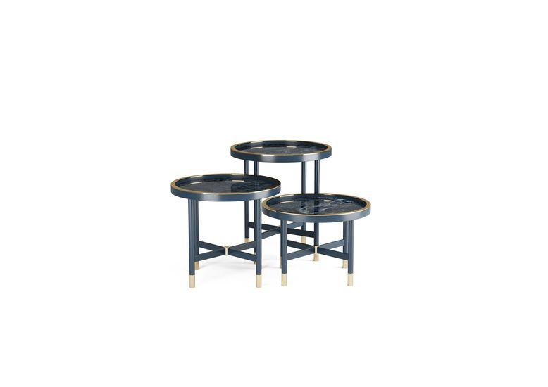 Side table gentleman collection  aparattus treniq 1 1515413588455