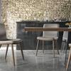 Annie dining chair by calligaris by fci fci london treniq 1 1515415588989