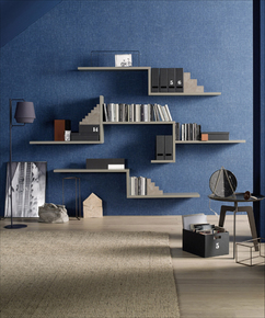 Logo-Wall-Unit-1-By-Fci-London_Fci-London_Treniq_0