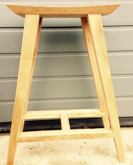 The kyoto stool goat lab furniture treniq 1 1515593929267