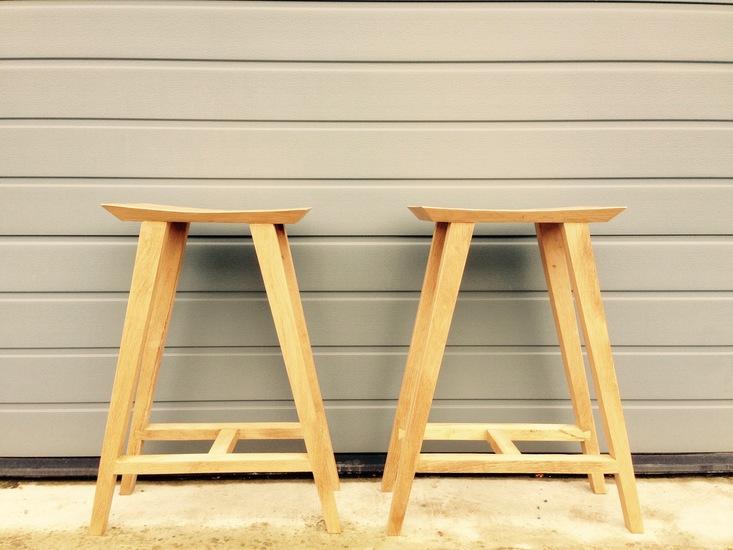 The kyoto stool goat lab furniture treniq 1 1515593929262