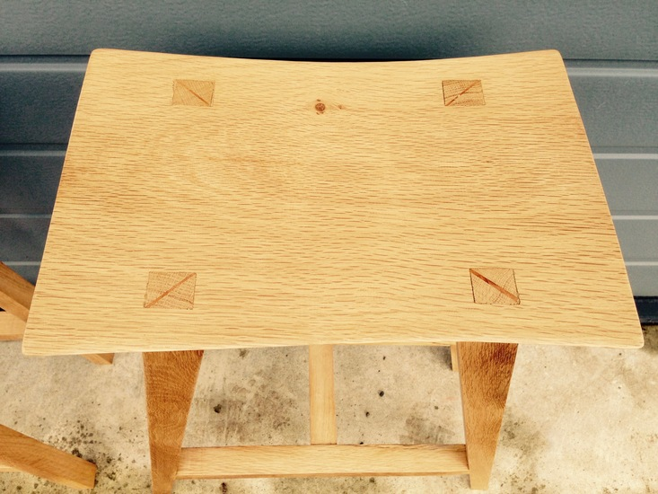The kyoto stool goat lab furniture treniq 1 1515593929265
