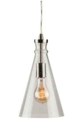 Mira pendant tl custom lighting treniq 1 1515606671111