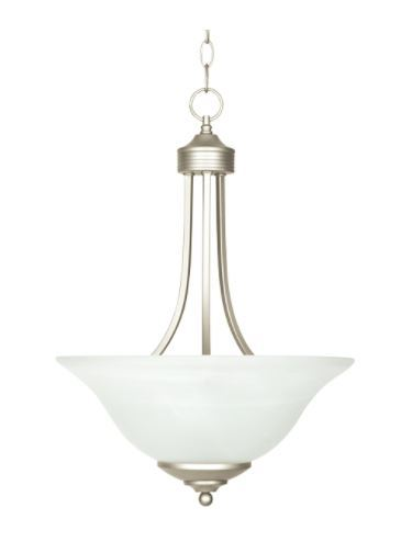 Bwl pendant tl custom lighting treniq 1 1515610192518