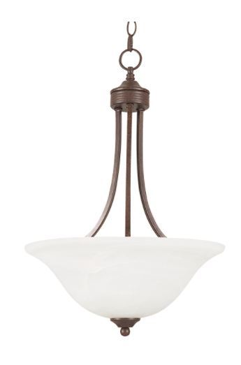Bwl 2 pendant tl custom lighting treniq 1 1515610391898