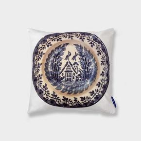 Plates-Cushion-Ii_Inspirações-Portuguesas_Treniq_0