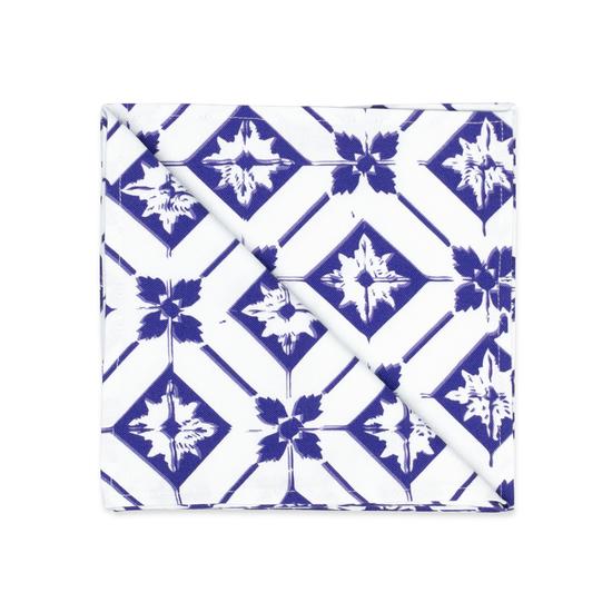 Tiles napkins inspira%c3%a7%c3%b5es portuguesas treniq 1 1515687778272