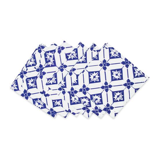 Tiles napkins inspira%c3%a7%c3%b5es portuguesas treniq 1 1515687791850