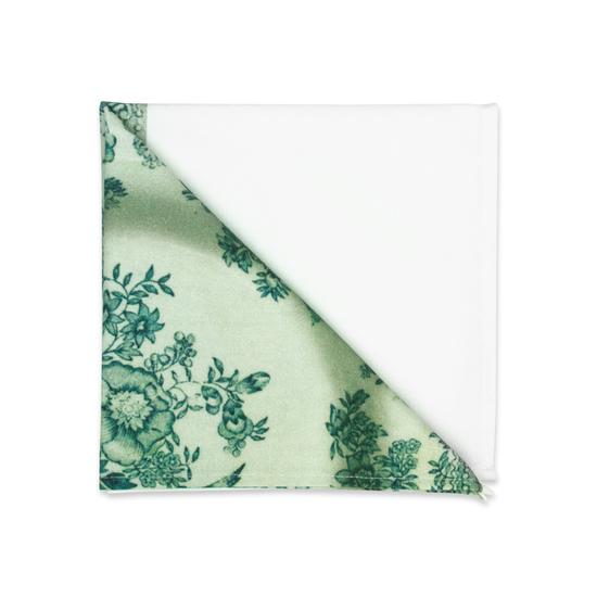 Plates napkins   pack 6 units inspira%c3%a7%c3%b5es portuguesas treniq 1 1515688100080