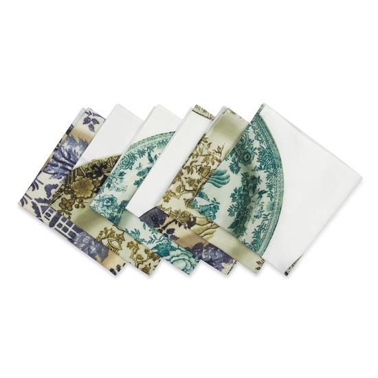 Plates napkins   pack 6 units inspira%c3%a7%c3%b5es portuguesas treniq 1 1515688112007