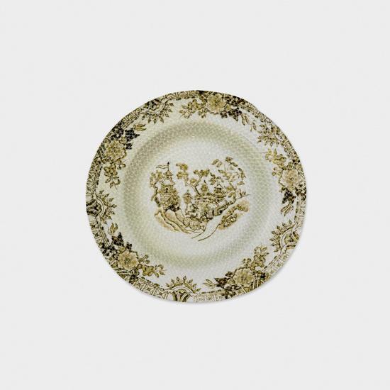 Plates placemat inspira%c3%a7%c3%b5es portuguesas treniq 1 1515688271420