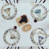 Plates placemat inspira%c3%a7%c3%b5es portuguesas treniq 1 1515688275303