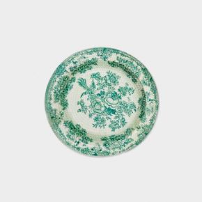 Plates-Placemat-Ii_Inspirações-Portuguesas_Treniq_0