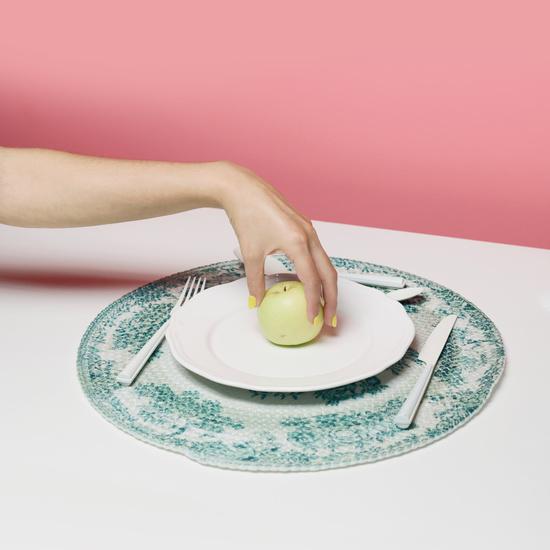 Plates placemat ii inspira%c3%a7%c3%b5es portuguesas treniq 1 1515688428009