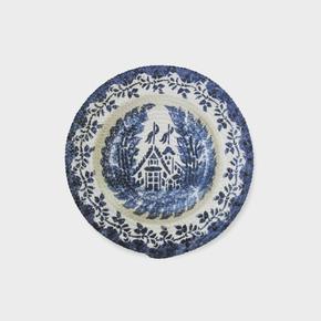 Plates-Placemat-Iii_Inspirações-Portuguesas_Treniq_0