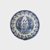 Plates placemat iii inspira%c3%a7%c3%b5es portuguesas treniq 1 1515688541649