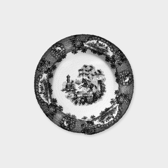 Plates placemat iv inspira%c3%a7%c3%b5es portuguesas treniq 1 1515688645363