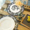 Plates placemat iv inspira%c3%a7%c3%b5es portuguesas treniq 1 1515688647792