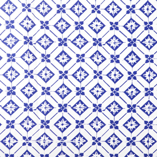 Tiles fabric inspira%c3%a7%c3%b5es portuguesas treniq 1 1515689609293
