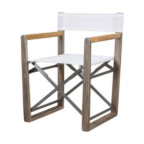 Breeze-Director-Chair_7-Oceans-Designs_Treniq_0