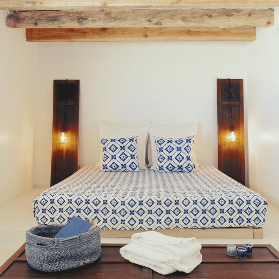 Tiles fabric inspira%c3%a7%c3%b5es portuguesas treniq 1 1515689611418