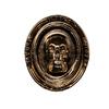 Bronze guns   roses plaque jess latimer treniq 1 1515763162385