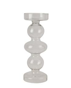 Extra-Large-Reversible-Candleholder-_Jess-Latimer_Treniq_0