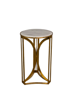 Carrera-Side-Table_Jess-Latimer_Treniq_0