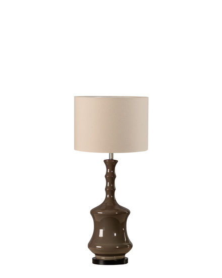 Cvc table lamp jess latimer treniq 1 1515763509527