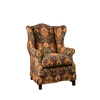 Festival wingback armchair jess latimer treniq 1 1515765205286