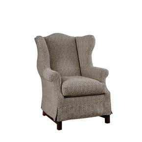 Classic-Wingback-Armchair_Jess-Latimer_Treniq_0