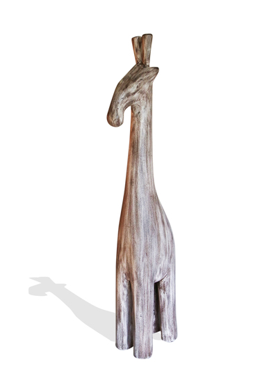 Giraffe relief large avana africa treniq 1 1515840091116